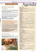 Dossier - Page 5