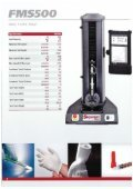 Starrett Force Measurement Brochure.pdf - WD Hearn - Page 4