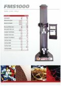 Starrett Force Measurement Brochure.pdf - WD Hearn - Page 6