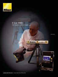 K-Scan MMDx