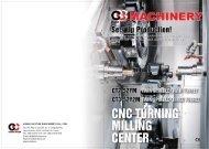 CC Machinery CT2.pdf - WD Hearn