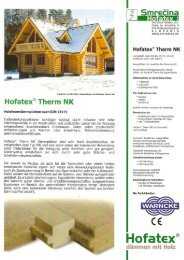 Hofatex Therm NK.pdf 1.97 Mb