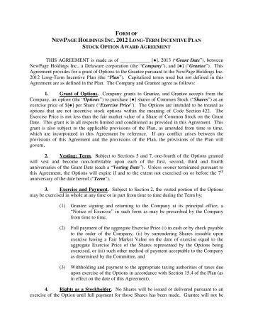 Exhibit F Form of Post-Closing Escrow Agreement - Psc-trust.com