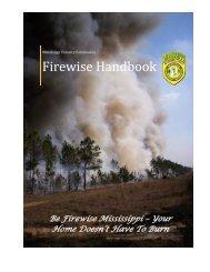 Firewise Handbook