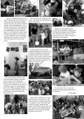 Rückblick auf den Martini-Bazar - Page 2