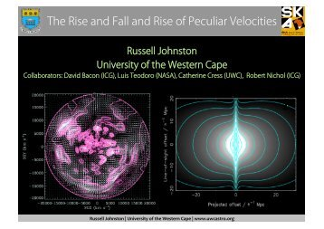 The Rise and Fall and Rise of Peculiar Velocities