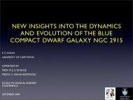 Edward Elson - 2915_SF_2.pdf - Karoo Array Telescope