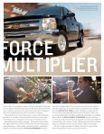 Silverado is STRONG backup for you - Page 3