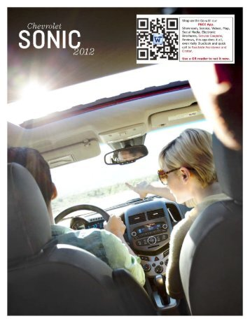 Be First with sonic