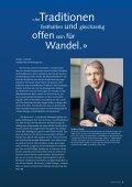 29,9% - Vontobel Holding AG - Seite 7