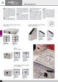 Artoz Home Office - Page 2