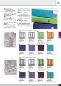 Artoz Home Office - Page 3