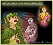 The_old_man_and_the_.. - Comics
