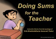 Doing Sums For Teacher.pdf - Comics