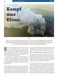 Klima im Wandel - Seite 4