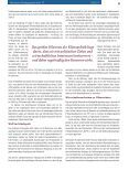 Klima im Wandel - Seite 5