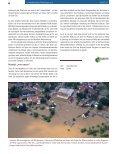 Klima im Wandel - Seite 6