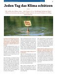 Klima im Wandel - Seite 7