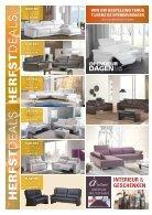 Opendeur oktober - Page 4
