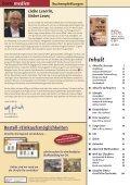 Buchspiegel Winter 2015 (Auszug) - Page 2