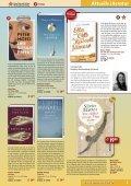 Buchspiegel Winter 2015 (Auszug) - Page 3