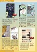 Buchspiegel Winter 2015 (Auszug) - Page 4