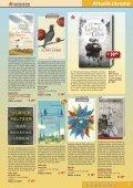 Buchspiegel Winter 2015 (Auszug) - Page 5