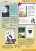 Buchspiegel Winter 2015 (Auszug) - Page 6