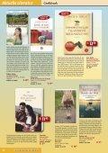 Buchspiegel Winter 2015 (Auszug) - Page 7