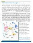 cytokine - Page 2