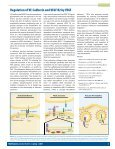 cytokine - Page 3