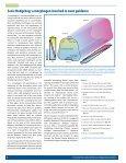 cytokine - Page 4