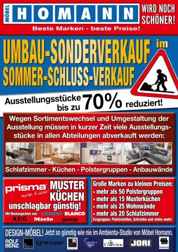Möbel Radolfzell umbau tierheim radolfzell