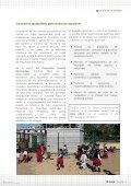boletin - Page 5