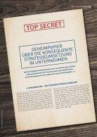 aspect 2/15 Sonderheft Agilität - Seite 3