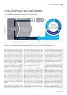 aspect 2/15 Sonderheft Agilität - Seite 5