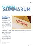 aspect 2/15 Sonderheft Agilität - Seite 7