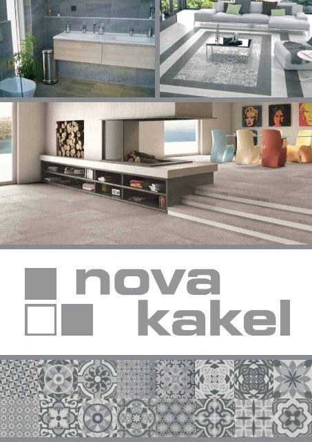 Novakakel_webb