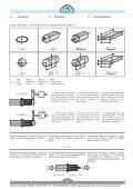 Antriebsberechnung, Formel und Berechnung Drehmoment - Page 3