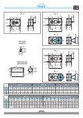 ZA...C - Tramec Getriebe GmbH - Page 2