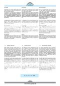 9.0 5.0 - Page 5
