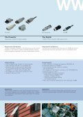 Industrial Connectors - Page 7