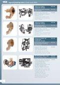 Komplettprogramm Complete programme - Page 6