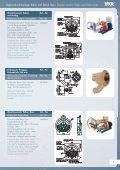 Komplettprogramm Complete programme - Page 7