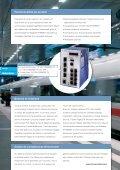 Le nouveau Gigabit OpenRail - Page 5