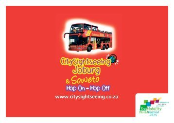 SIGHTSEEING-TOURS-Ecomobility