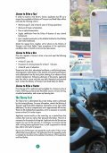 Eighth Edition - Page 6