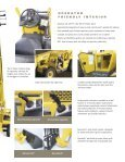 Telescopic Handlers - Page 5