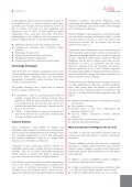 Agile - Page 5