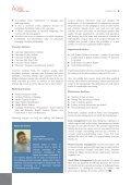 Agile - Page 6